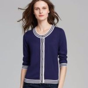 NWT Kate Space Sweater